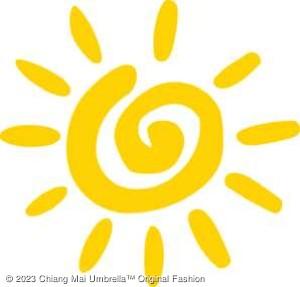 เวบไชต์เชียงใหม่อัมเบลล่าใช้ พลังงานแสงอาทิตย์
